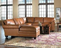 camel leather couch camel colored sofa medium size of sofa design camel colored leather sectional color