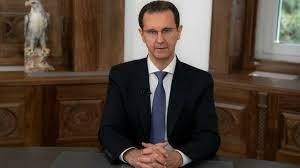 سوريا: بشار الأسد يؤدي اليمين الدستورية لولاية رئاسية رابعة من سبع سنوات