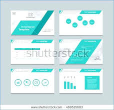 business report cover page template presentation cover page template altklub