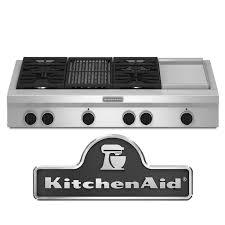 kitchenaid 48 range. kitchenaid kgcu484vss 48\ kitchenaid 48 range n
