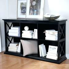 black console table with storage black finish console sofa table with drawer medium size of sofa