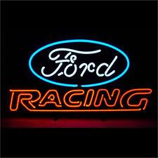 black ford racing logo. pix for u003e ford racing logo black