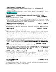 Cv Template Graduate School Application CV Template Graduate Carpinteria  Rural Friedrich