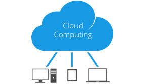 Iaas Vs Paas Iaas Vs Paas Vs Saas Understanding Cloud Computing Architectures