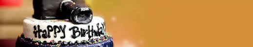 birthday cakes order send happy birthday cake ferns n petals