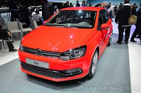 new car launches in july 2014 in indiaIAB Picks  5 car launches in India till July 2014  Part 4