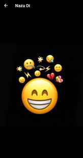 Cute emoji wallpaper, Emoji wallpaper ...