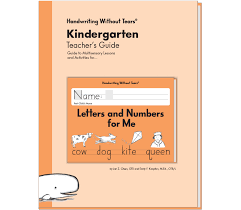 additionally  in addition Handwriting Without Tears Second Grade Hands On Materials in addition Letters and Numbers for Me  007454  Details   Rainbow Resource as well Handwriting Without Tears  My First School Book  Pre K student also 70 best Hand Writing without Tears images on Pinterest together with Capital Letter Formation Image collections   Letter S les Format additionally  further Occ  Therapist Besaw   Handwriting Without Tears besides  besides Print Letter   Number Poster   Learning Without Tears. on latest writing without tears
