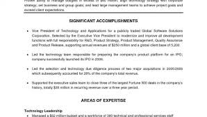 Executive Format Resume Template Simple Uniquetive Resume Format Assistant Account Awful For Accounts Senior
