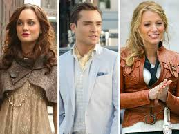 Gossip Girl character outfits ranked by professional stylists - Business  Insider