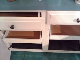 Stylish Kitchen Cabinets Very Stylish Kitchen Cabinet Liners Kitchen Design