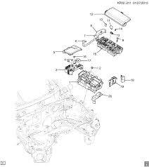 chevy cruze engine bay wiring wiring library 2013 2017 ps pt pu69 relays engine compartment