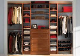 Wardrobe Interior Designs Style Awesome Inspiration Ideas