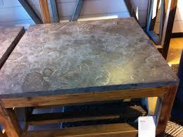 crate and barrel living room ideas. Bluestone Coffee Table At Crate \u0026 Barrel   Living Room Ideas And G