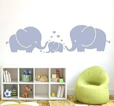 cute wall decals cat cute wall decor ideas pictures decals dinosaur