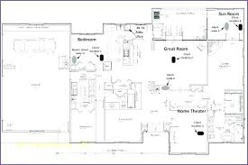 office layout design online. Office Design Layout Small Home Ideas Software Online T
