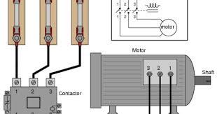 ac motor control circuits diagram electrical engineering world ac motor control circuits diagram electrical engineering world workshop notes motorer