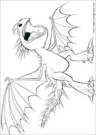 Awesome Dragon Coloring Pages Fantasy Dragon Coloring Pages Free