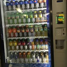 Aquafina Vending Machine Hack Magnificent Aquafina Gatorade Vending Machine Vending Machine Pepsi And Coke