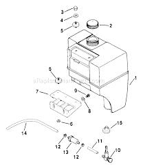 kohler m10 461513 parts list and diagram ereplacementparts com click to expand