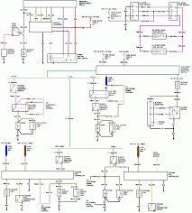 wiring diagram for car window wiring image wiring amazing car power window wiring diagram 43 about remodel sport car on wiring diagram for car