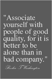 True Friends Quotes Impressive True Friends Quotes Lovely True Friends Quotes A True Friend Quotes