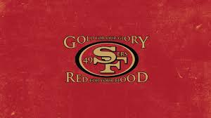 san francisco 49ers hd photo collection id 100597592