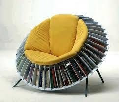 dual purpose furniture. Exellent Dual Multi Purpose Furniture 8 Multipurpose Ideas House Design  Home Dual For Small   Intended Dual Purpose Furniture