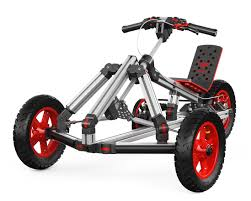looking for a pedal go kart for your child