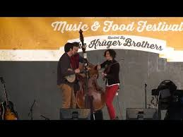 From greensboro or danville, take hwy 29 to exit 150 (hwy 87 s) toward burlington, nc; 25 North Carolina Music Festivals You Must Experience Festivals In Nc