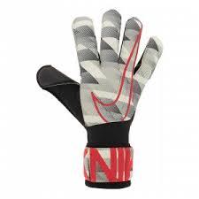 <b>Перчатки вратарские NIKE</b> GK <b>VAPOR</b> GRP3 - GFX CQ6375-100 ...