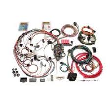 painless wiring chassis wiring harnesses free shipping Auburn Wiring Harness painless wiring 20112 direct fit wiring harness, 1970 73 camaro Engine Wiring Harness