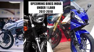 2018 honda bikes in india. plain india honda 150ss racer nextgen gromu2013 price release date specs autopromag to 2018 honda bikes in india