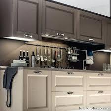 range hood insert. Range Hood Insert Liner Brand Kitchen Lowes L