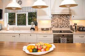 Granite Kitchen Tops Johannesburg Recent News Archives Sangengalo