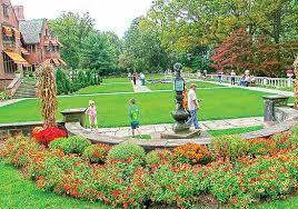 akron home and garden show 2016. hd akron home and garden show   523x368 2016