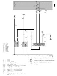 morgan spa diagram related keywords suggestions morgan spa one spa wiring diagram website moreover morgan