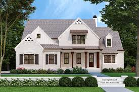 chelsea walk view plan favorites compare lavista park french country house plans