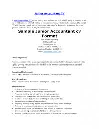 Experience Certificate Format For Accountant In India Cepoko Com