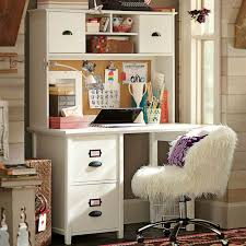 wonderful decorations cool kids desk. Stunning Cool Desks For Teenagers With White Laminated Particle Wood Study Desk Wonderful Fresh In Decoration Kids Decorations D