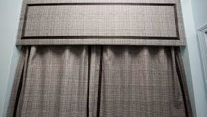Curtains Window Shower Curtain Valance Lowes Builder Grade Bath Updates Shower Curtain Valance