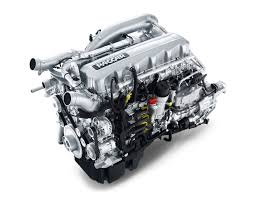 paccar mx 13 engine problems related keywords suggestions paccar mx 13 engine problems wiring diagram or schematic