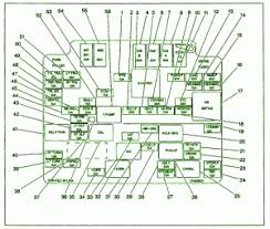2005 chevy silverado blower relay wiring diagram for car engine fuse box for 2004 chevy colorado additionally heater core location on a 2001 kia rio furthermore