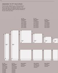 Kitchen Cabinets Depth Ikea Kitchen Cabinet Height With Legs Marryhouse