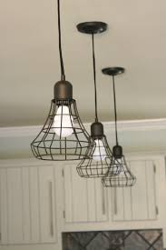 affordable pendant lighting. Lamp Industrial Pendant Lights Where To Find Affordable Cool Modern Lighting  Triple Cage Lamps For Kitchen Affordable Pendant Lighting I