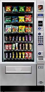 Crane Vending Machines Uk Best Merchant 48 From Vending Enterprises