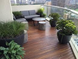 Small Picture Balcony Garden Design