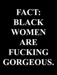 Black Beautiful Quotes Best Of Love Beauty Truth Tumblr Fashion Quotes Beautiful Gorgeous Fact