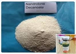 Image result for nandrolone protein powder