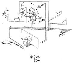 Wiring diagram three phase dol starter beautiful wire